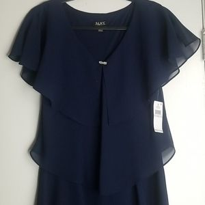 SLNY Dresses - Dress